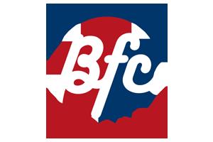 BFC Group